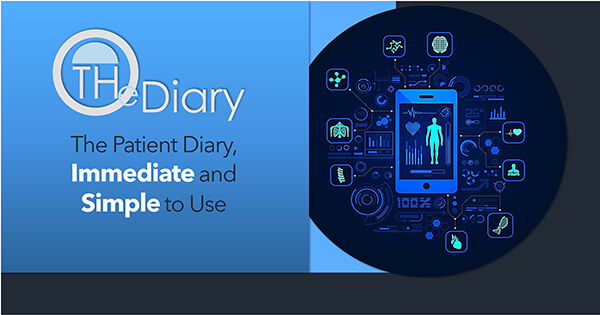 THeDiary BYOD