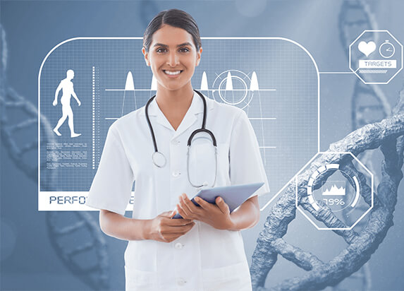 Clinical-research-in-our-DNA